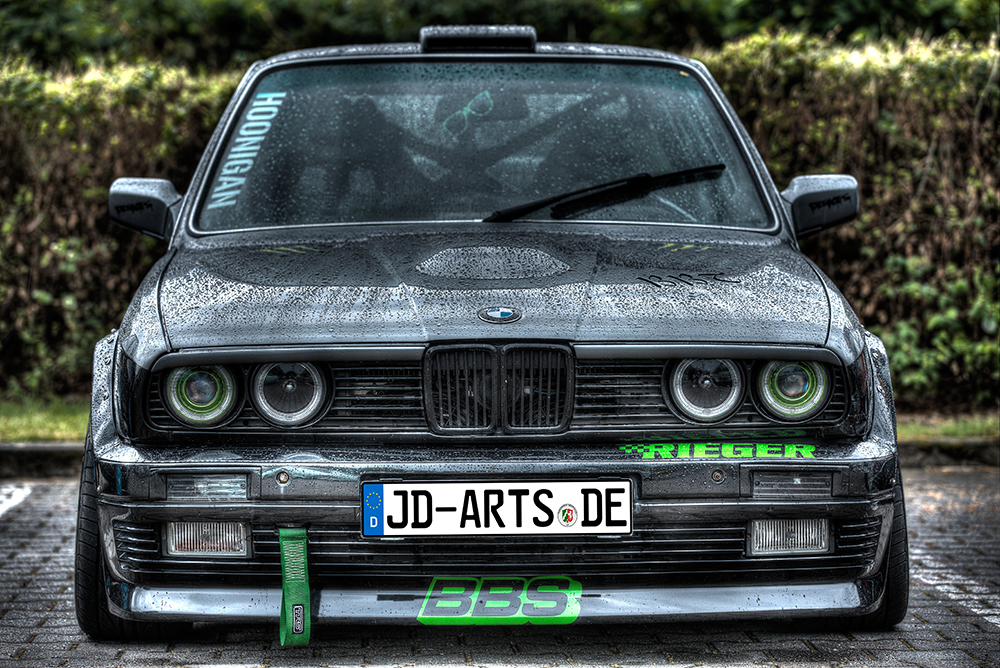 _O7A9846_BMW_2