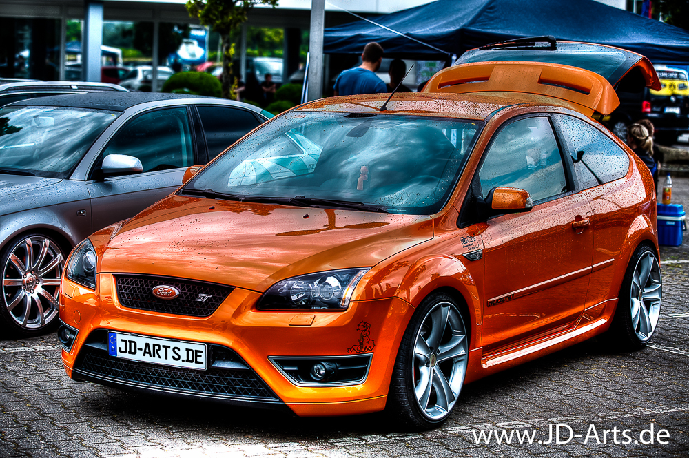 _O7A9889_Ford_1