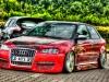 _O7A9860_Audi_2