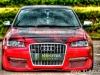 _O7A9866_Audi_frontal_1