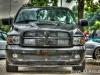 _O7A9880_Dodge_frontal_1